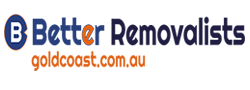 best removalists in Gold Coast