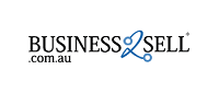 2500+ Businesses for sale in Sydney, NSW