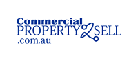commercial real estate for sale and lease in Sydney, NSW