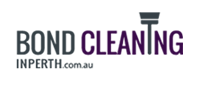 Vacate Cleaning Company in Perth, WA